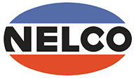 Nelco Mechanical Limited